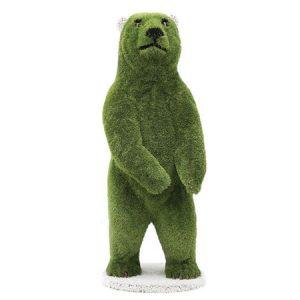Bear Large (Sta)