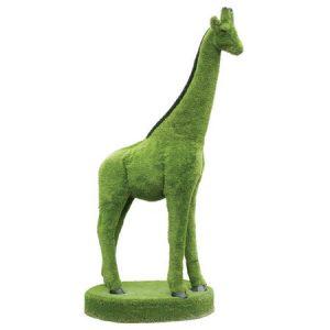 Giraffe 12ft